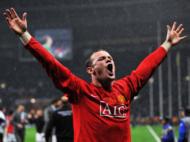 http://www.sportuj.com/storage/200810180929_Wayne-Rooney-.jpg