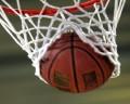 Basketbal? Kde a jak začít?