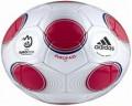 Adidas Míč EURO 2008 Club