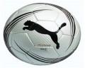 Puma Míč King (FIFA Inspected)
