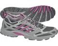 Adidas Yukon Trail II W