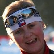 Magda Rezlerová
