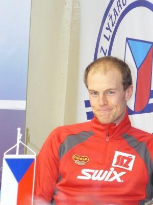 Tomáš Slavík