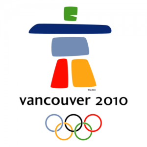 ZOH Vancouver 2010 #Sport