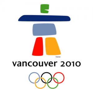 http://www.sportuj.com/userfiles/image/Olympi%C3%A1da/zoh-vancouver-2009-logo.png