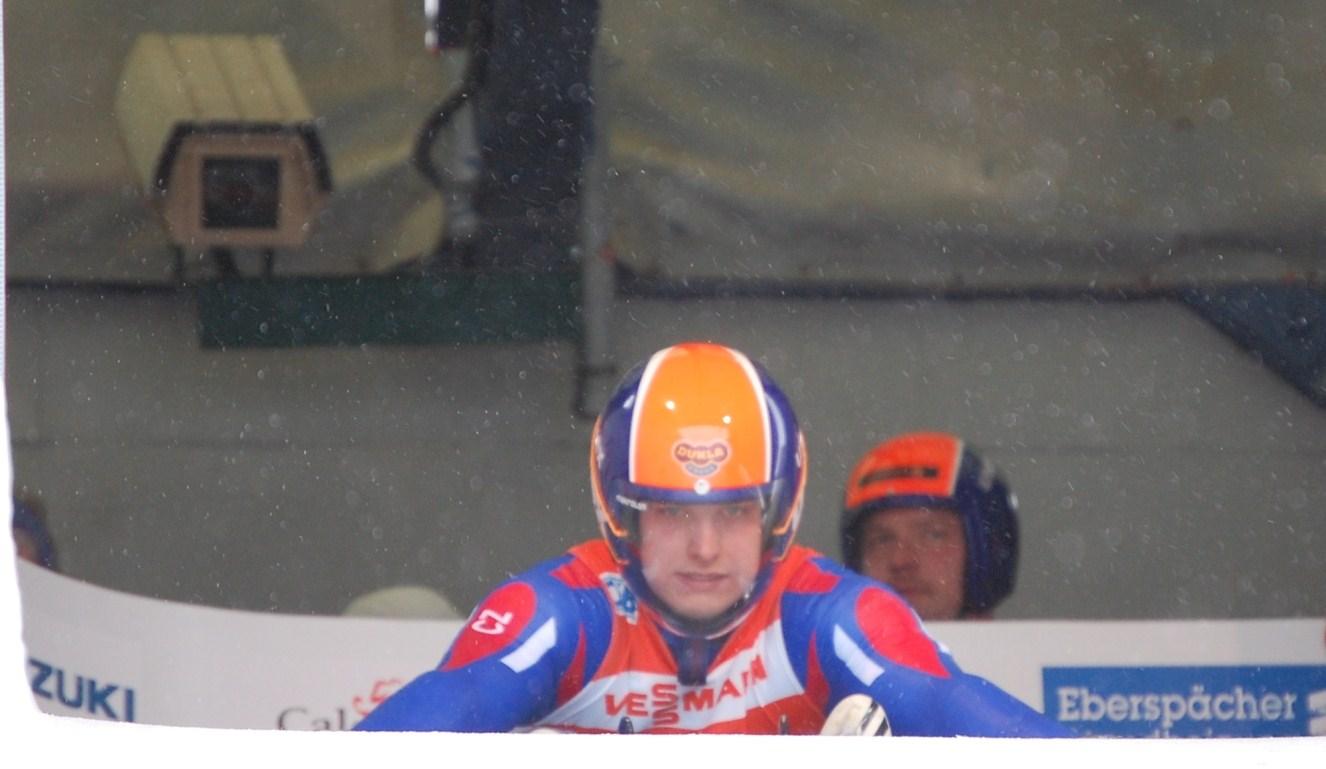 Jakub Hyman