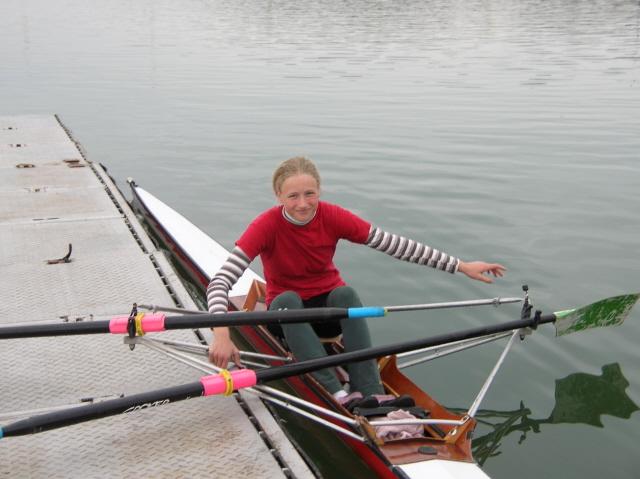 Lenka Antošová