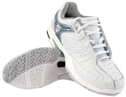 Dámská tenisová obuv Yonex SHT-260 Ladies ´09
