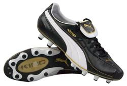 Puma King XL