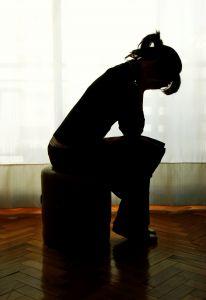 Menstruační bolesti mohou značit závažné onemocnění