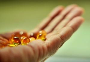 Tablety
