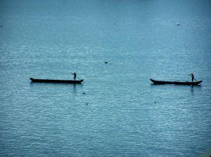 Rybáří