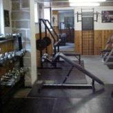 Posilovny, fitness centra Mariánské Lázně