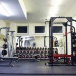 Level Gym