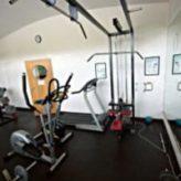 Posilovny, fitness centra Blansko