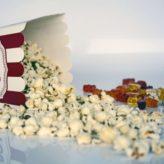 Jak udělat popcorn bez mikrovlnky