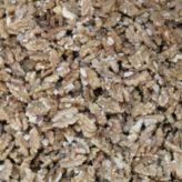 Olej z vlašských ořechů – účinky