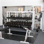 Fit Fitnes