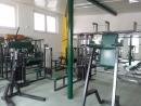 Fitness Ravell