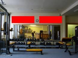Spyn a Gym