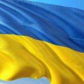 Ceny potravin na Ukrajině