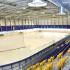 zimní stadion ve Vlašimi