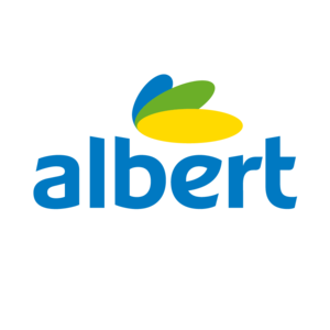 Albert Holešov