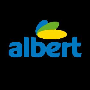 Albert Náchod