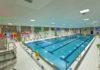 Bazén Jilemnice