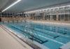 Bazén Litoměřice