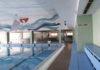 Bazén Přerov