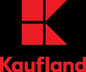 Kaufland Velké Meziříčí