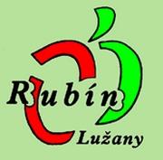 Prodej jablek Lužany