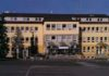 Poliklinika Žamberk