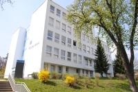 Poliklinika Jirkov