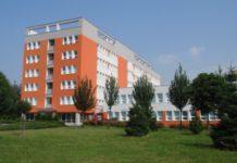 Poliklinika Otrokovice