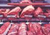 Výsekové maso