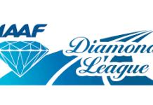 Diamantová liga 2018