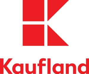 Kaufland Třeboň