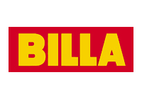 Billa Milevsko