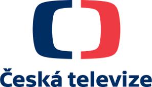 ČT Logo