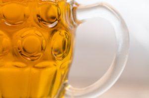 Nealko pivo