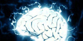 Mozková mlha