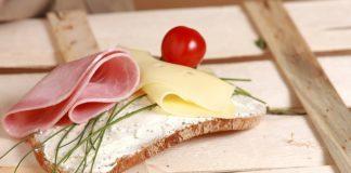Sýr Palouček