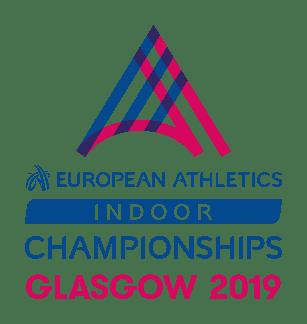 ME v halové atletice 2019 Glasgow