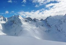 MS v alpském lyžování 2019