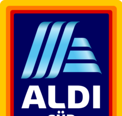 Aldi Waldsassen