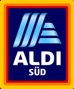 Aldi Olbernhau
