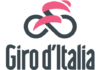 Giro d´Italia 2019