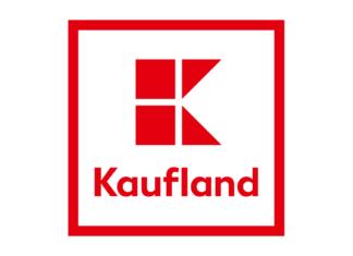 Kaufland Marktredwitz
